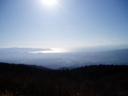 伊豆への道 (3)