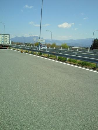上信越 (4)