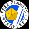 FREE PLANETS