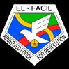 EL-FACIL