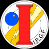 I.R.G.F