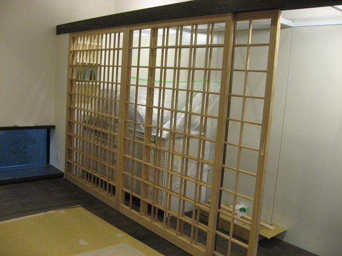 新築・上西邸 (255)