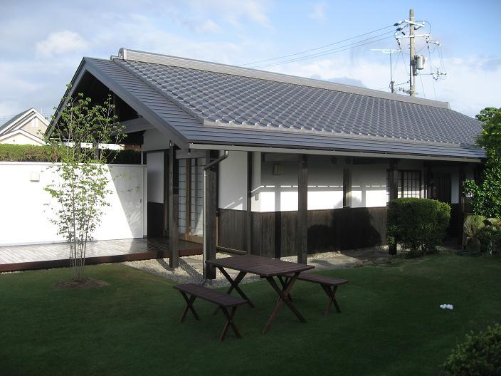 新築・上西邸 (256)