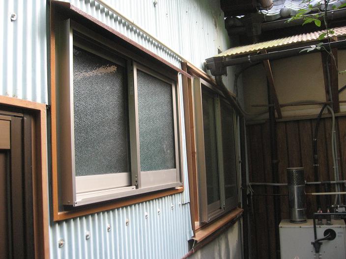 赤坂邸改築 (36)