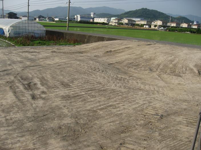 田渕邸新築工事 (31)