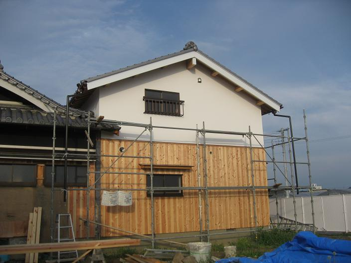 改築・田渕邸 (145)