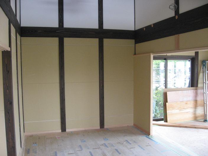 改築・田渕邸 (169)