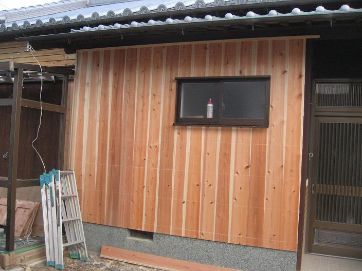 改築・田渕邸 (184)