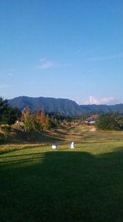 golf20091108153338.jpg