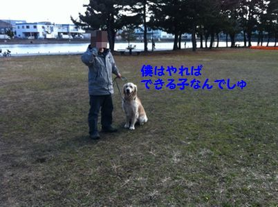 IMG_20110226-8_R.jpg