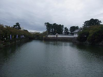 2009_1003小田原箱根産業祭り0003