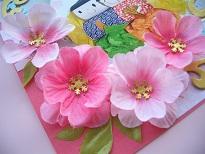 syuku 2011_0303_125058-CIMG1171