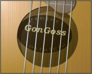 GonGoss