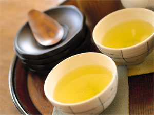20091123お茶