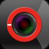 AccuSmartCamera