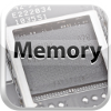 MemoryforiPhoneandiPodtouch.png