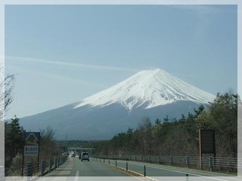 FUJI_YAMA.jpg