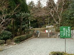 066-01.jpg