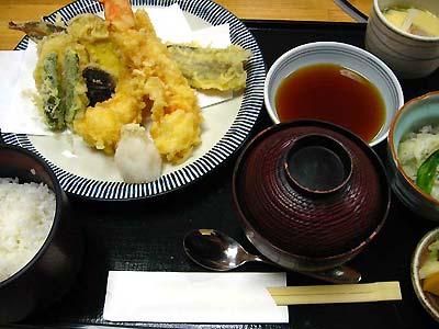 赤坂まき田(赤坂見附/伝統ちゃんこと季節料理)