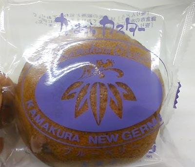 鎌倉カスター