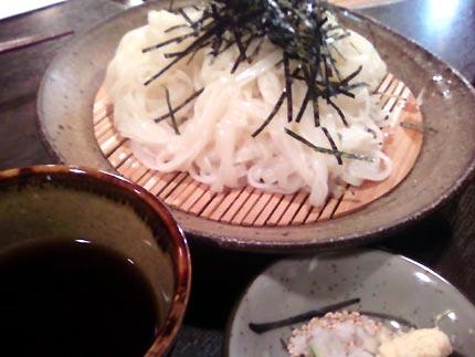 渋谷 串焼き煮もの鍵屋