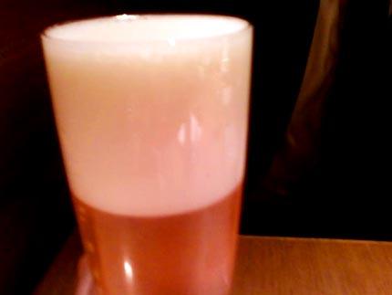 スプリッツ 青山:(南青山/洋酒バル&バーラウンジ)