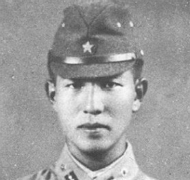 小野田少尉1
