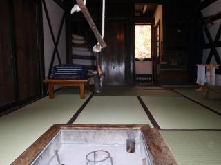鶴の湯(0)
