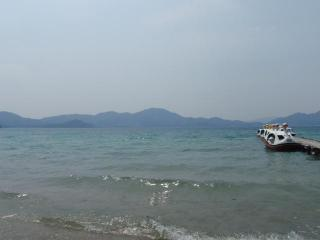 田沢湖(1)