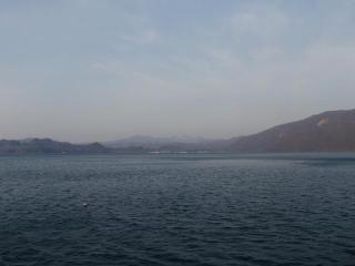 十和田湖(1)