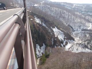 城が倉大橋(2)