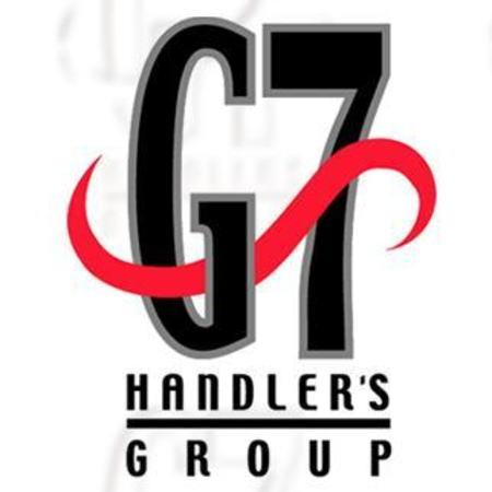 G7マーク