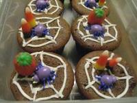 10/30cupcakes
