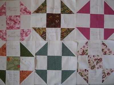 FriendshipQuilt2