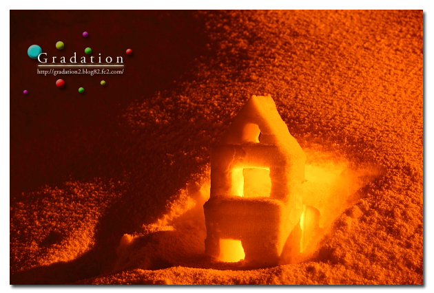 IMG_20110223xzxzsaswq2w3e4556.jpg