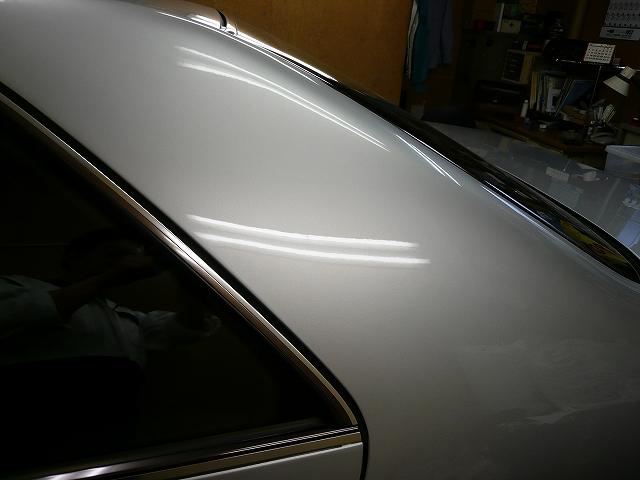 P1120032-279.jpg
