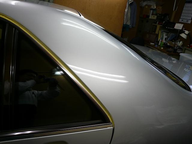 P1120050-279.jpg