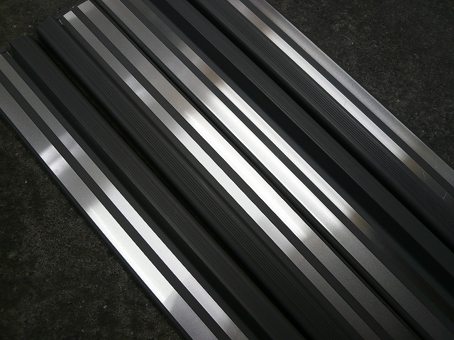 P1130036-294.jpg