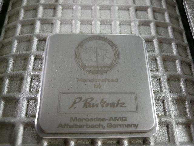 P1130852-302.jpg