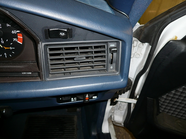 P1140334-307.jpg