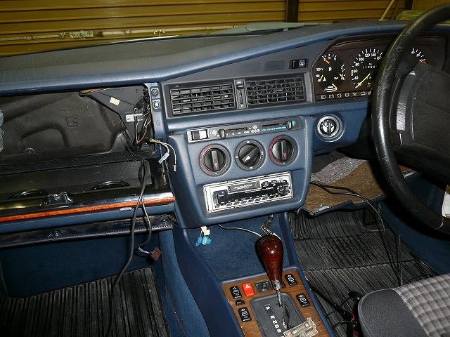 P1140397-308.jpg