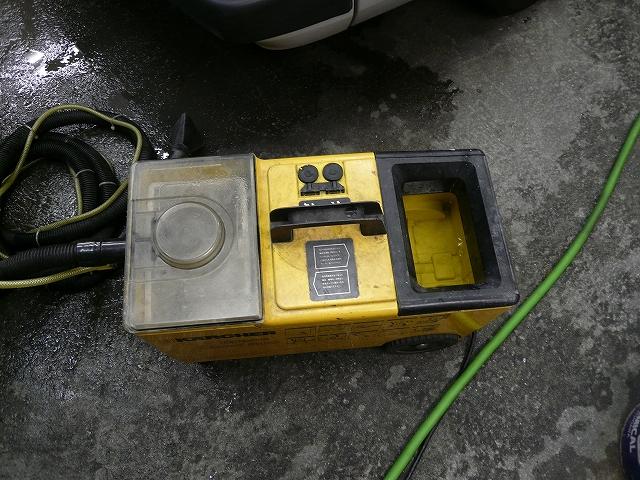 P1140415-313.jpg