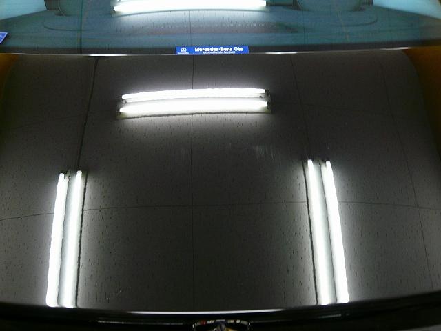 P1180426-357.jpg
