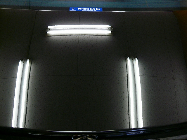 P1180433-357.jpg