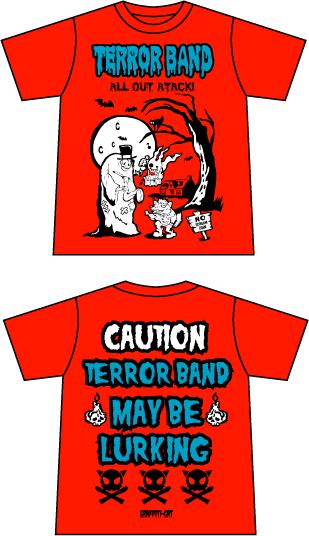 TERROR-BAND.jpg