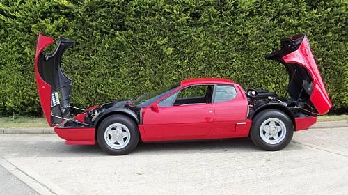 315-Ferrari-1977-512-BB-20977 (1)