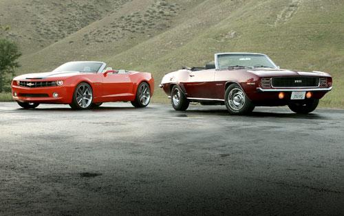 chevy-camaros-convertibles.jpg