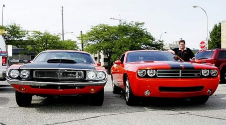 dodge-challenger-old-and-new-copy.jpg