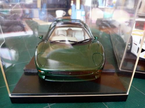 模型0114_05