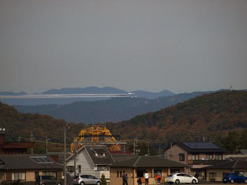 koukusai_06